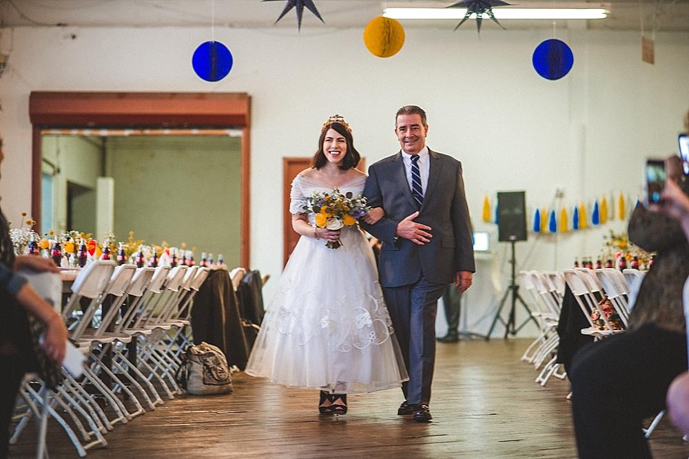 Viva Love Philadelphia Wedding Photographer_0431.jpg