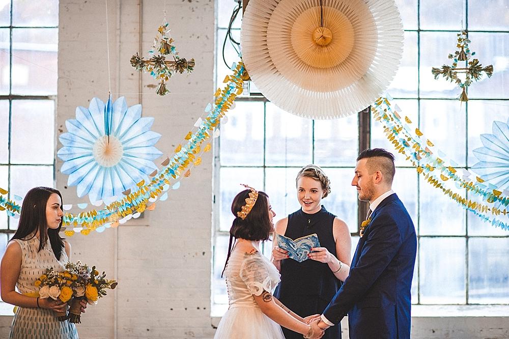 Viva Love Philadelphia Wedding Photographer_0432.jpg