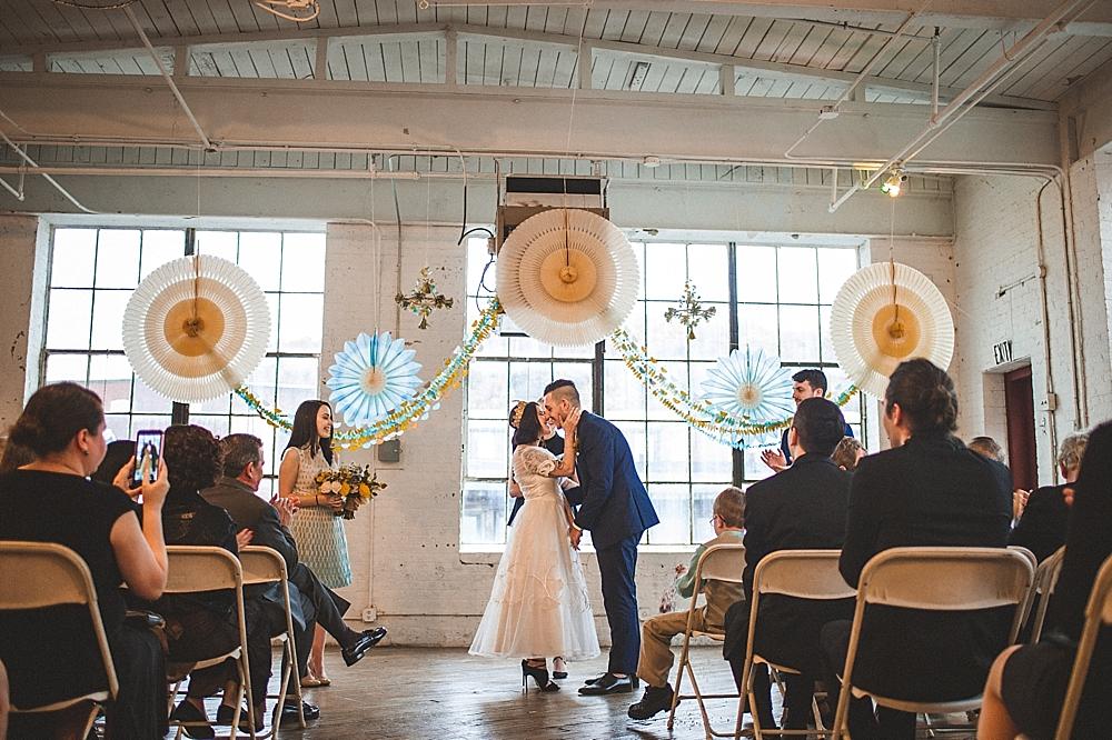Viva Love Philadelphia Wedding Photographer_0433.jpg
