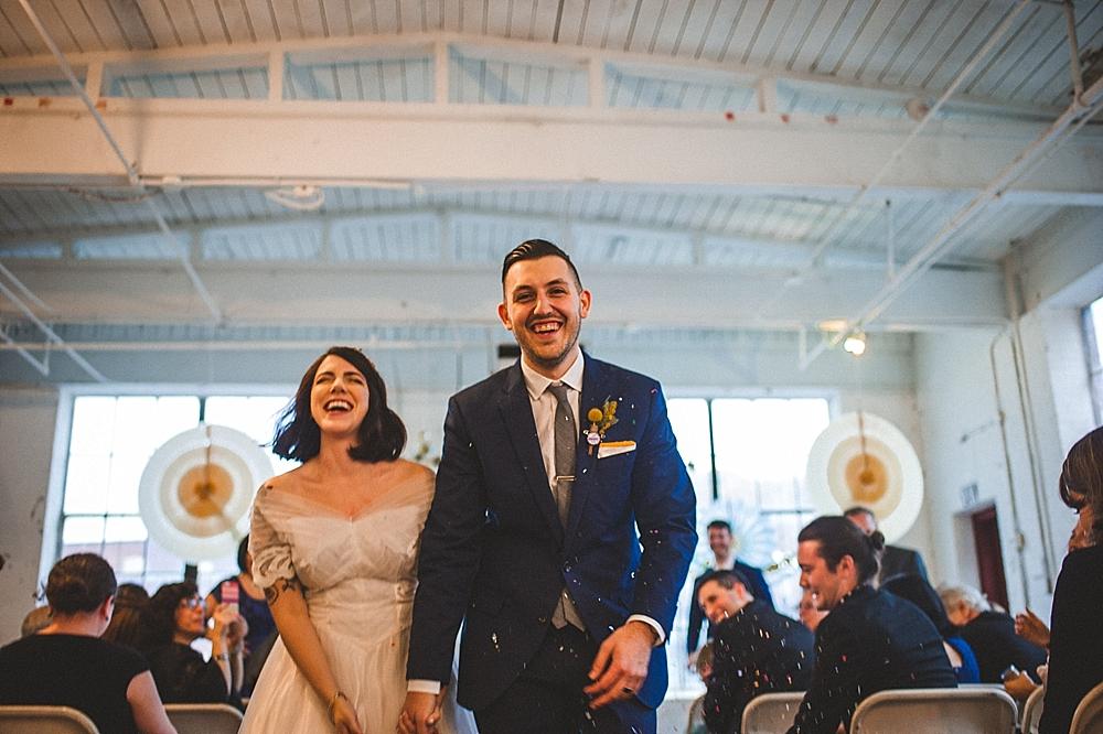 Viva Love Philadelphia Wedding Photographer_0435.jpg