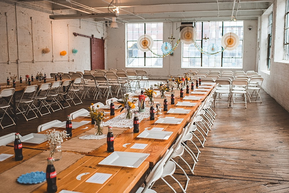 Viva Love Philadelphia Wedding Photographer_0440.jpg