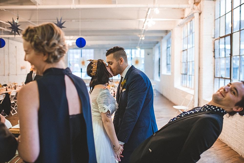 Viva Love Philadelphia Wedding Photographer_0443.jpg