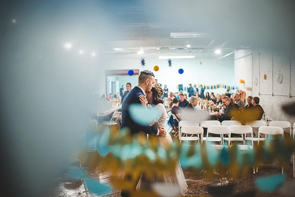 Viva Love Philadelphia Wedding Photographer_0445.jpg