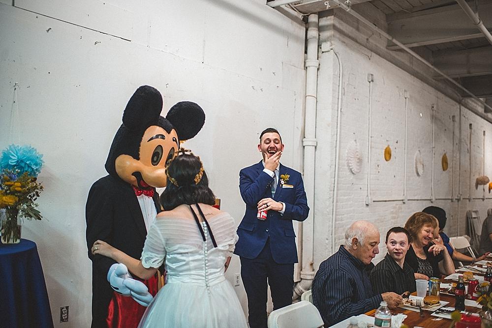 Viva Love Philadelphia Wedding Photographer_0447.jpg