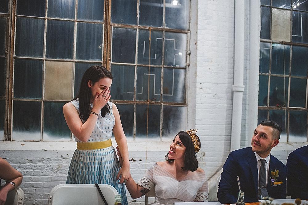 Viva Love Philadelphia Wedding Photographer_0446.jpg