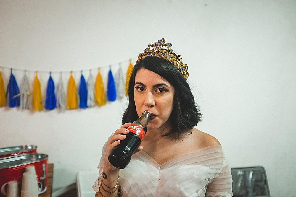 Viva Love Philadelphia Wedding Photographer_0448.jpg