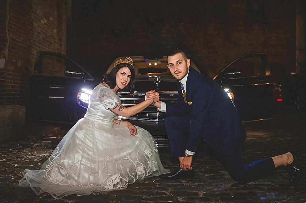 Viva Love Philadelphia Wedding Photographer_0450.jpg