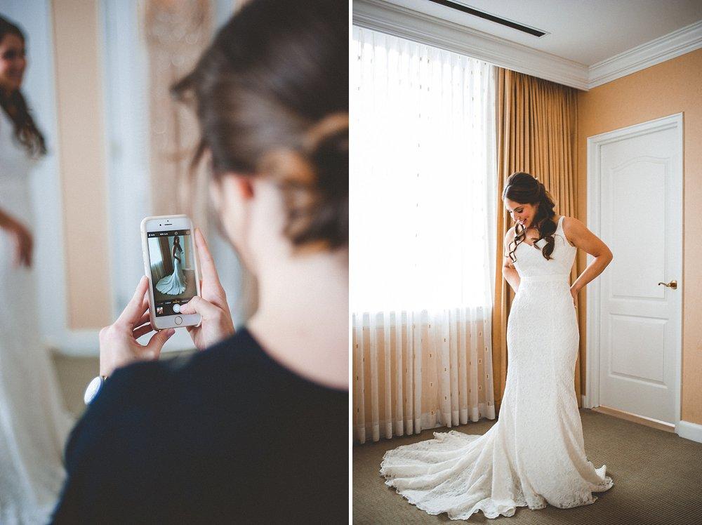 Viva Love Philadelphia Wedding Photographer_0452.jpg