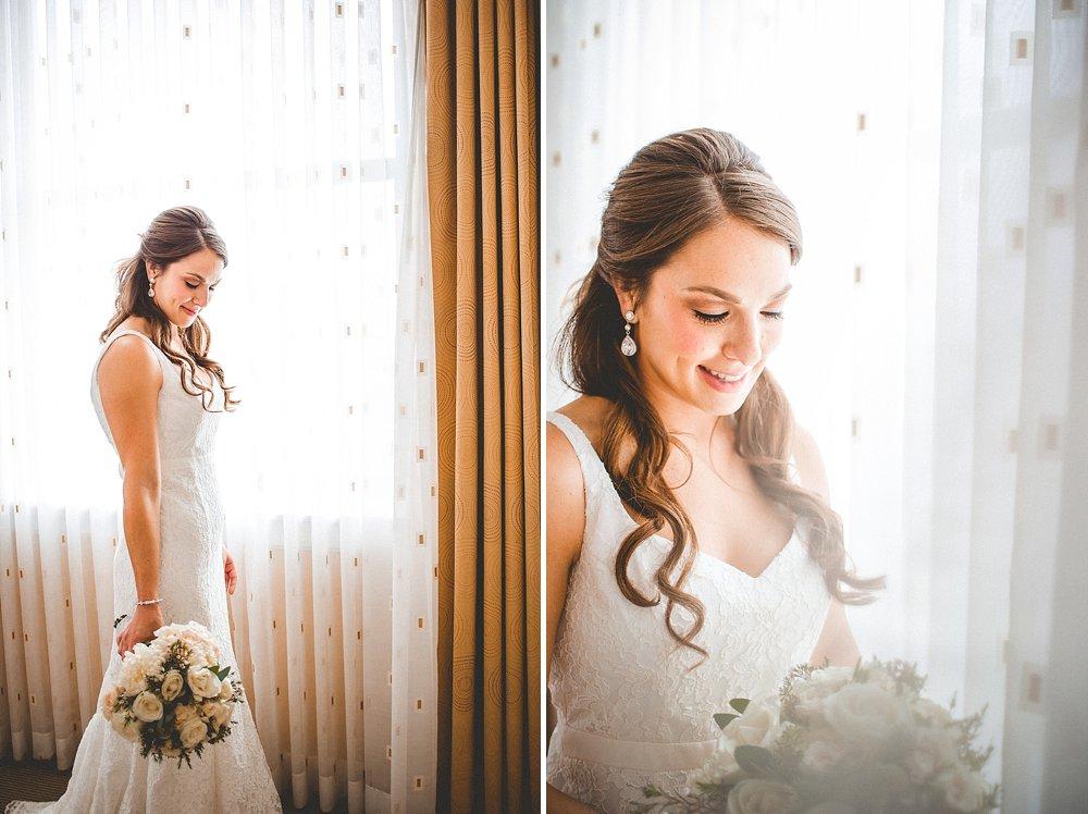 Viva Love Philadelphia Wedding Photographer_0453.jpg