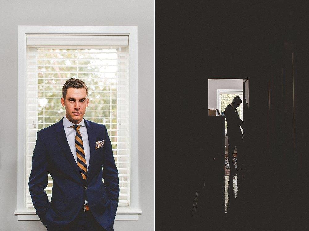 Viva Love Philadelphia Wedding Photographer_0456.jpg