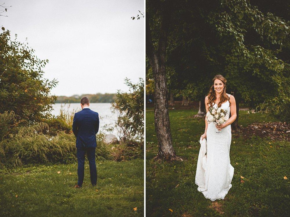 Viva Love Philadelphia Wedding Photographer_0458.jpg