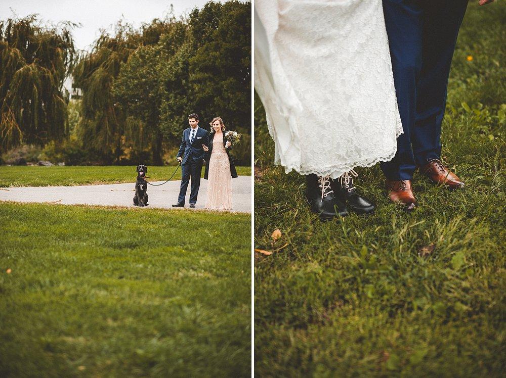 Viva Love Philadelphia Wedding Photographer_0459.jpg