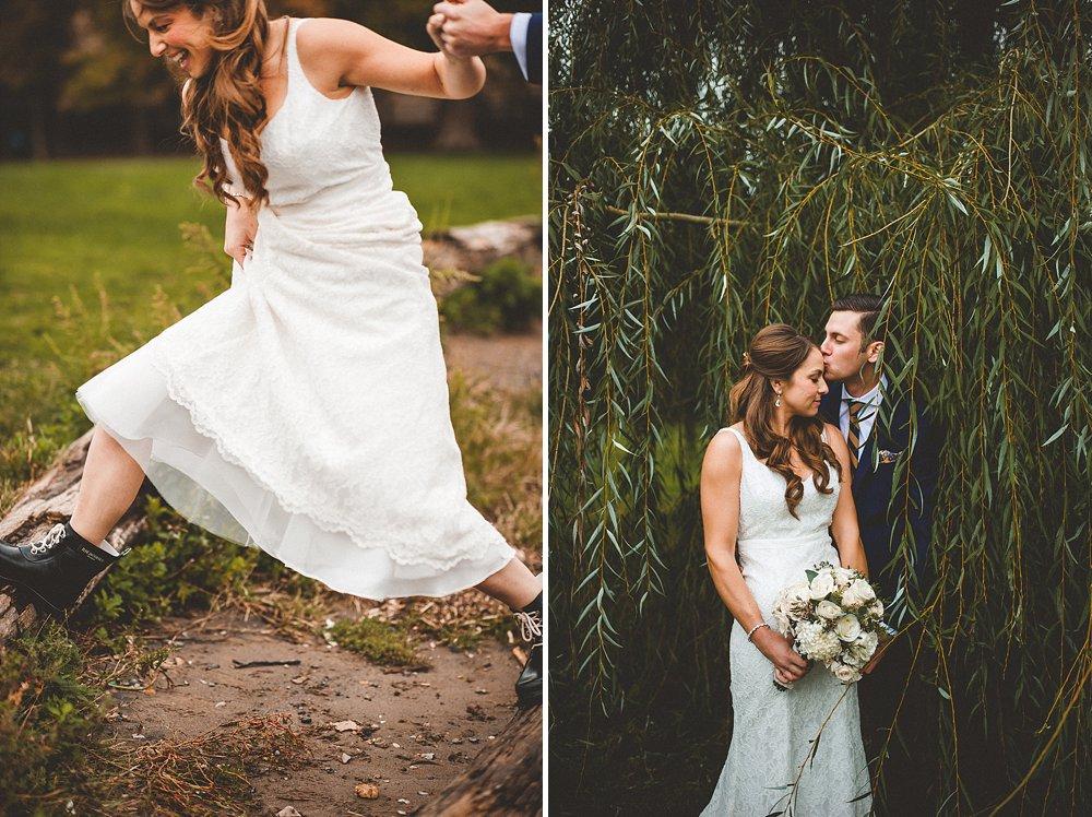 Viva Love Philadelphia Wedding Photographer_0460.jpg