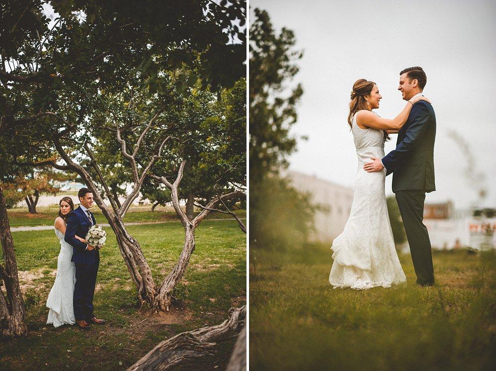 Viva Love Philadelphia Wedding Photographer_0461.jpg