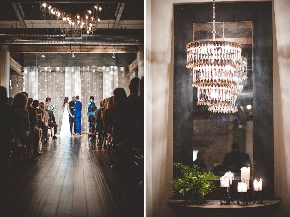 Viva Love Philadelphia Wedding Photographer_0463.jpg