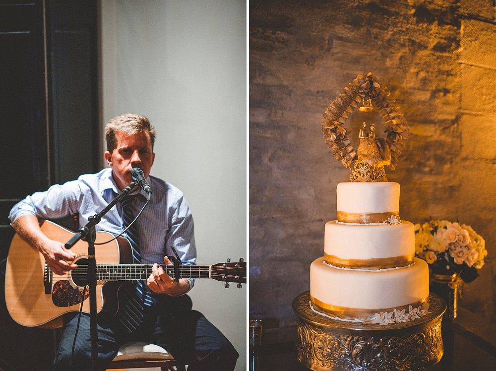 Viva Love Philadelphia Wedding Photographer_0464.jpg