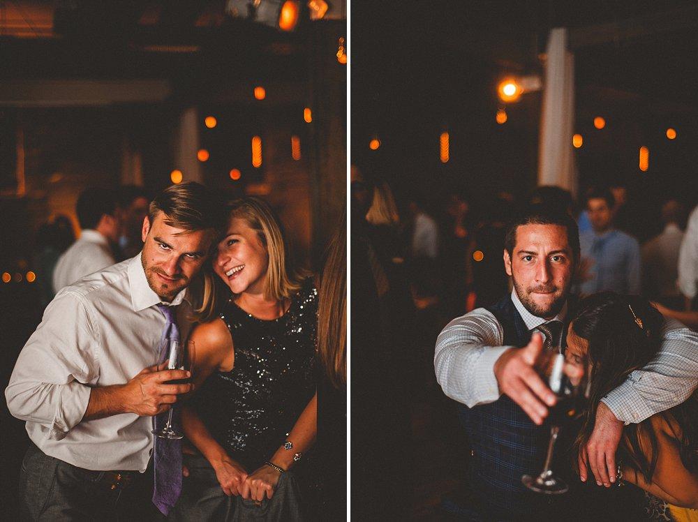 Viva Love Philadelphia Wedding Photographer_0466.jpg