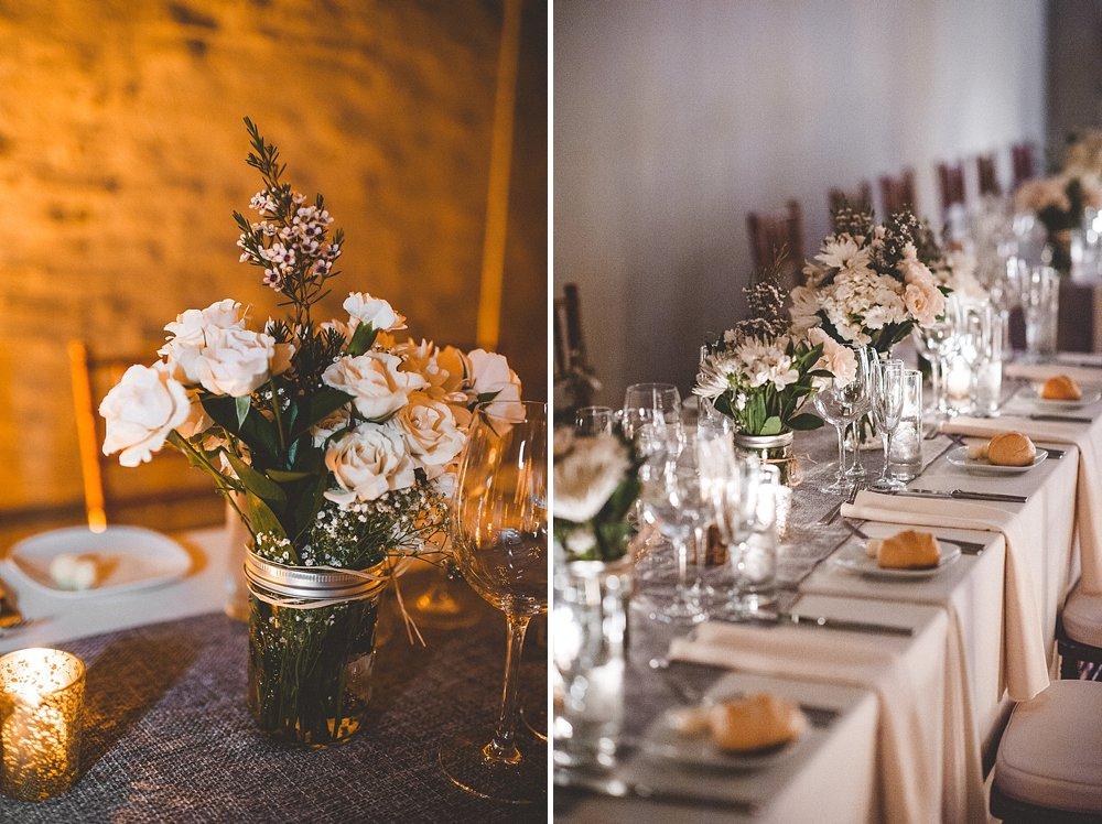 Viva Love Philadelphia Wedding Photographer_0465.jpg