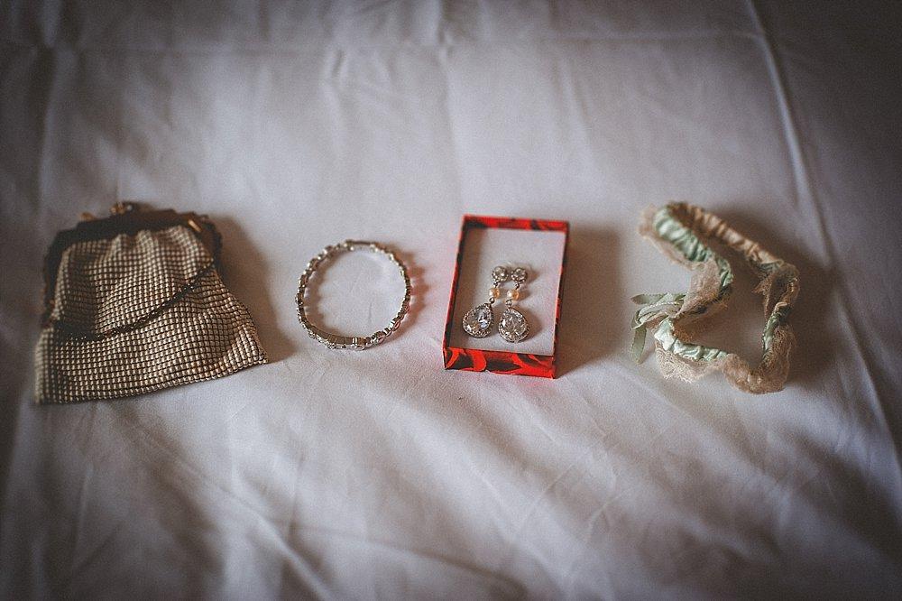 Viva Love Philadelphia Wedding Photographer_0469.jpg