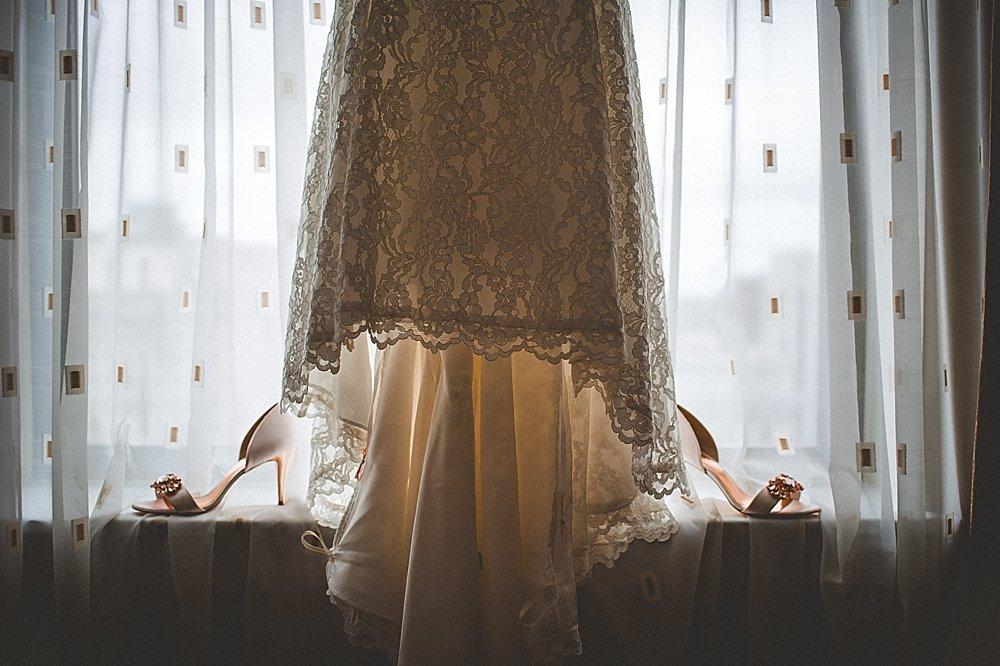 Viva Love Philadelphia Wedding Photographer_0471.jpg