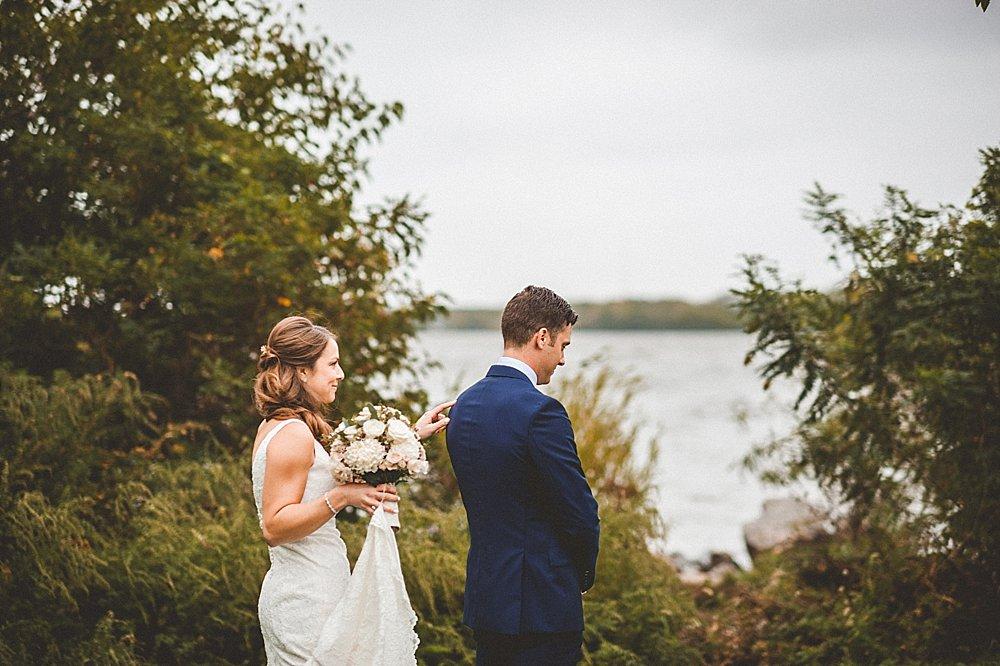Viva Love Philadelphia Wedding Photographer_0483.jpg