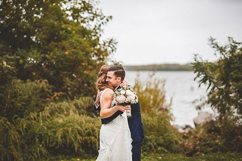 Viva Love Philadelphia Wedding Photographer_0484.jpg