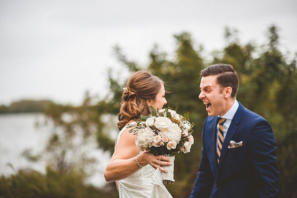 Viva Love Philadelphia Wedding Photographer_0485.jpg