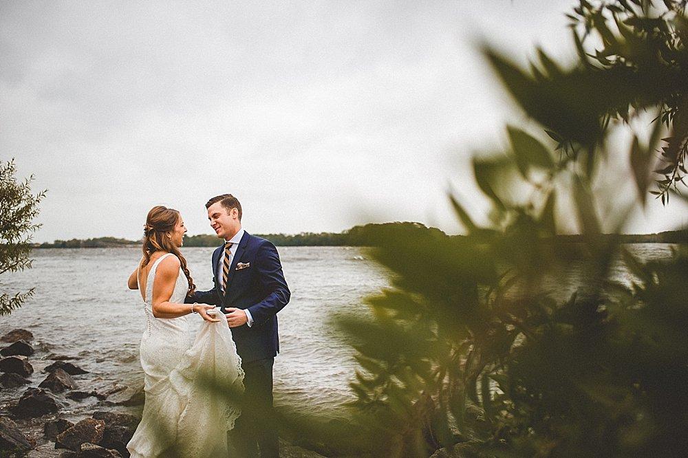 Viva Love Philadelphia Wedding Photographer_0487.jpg