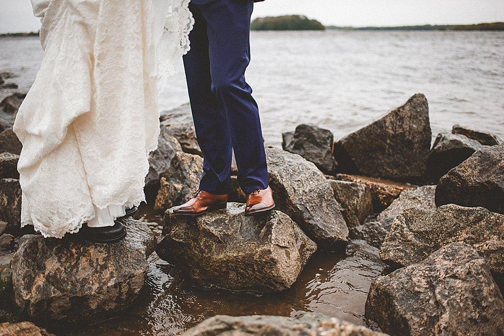 Viva Love Philadelphia Wedding Photographer_0488.jpg