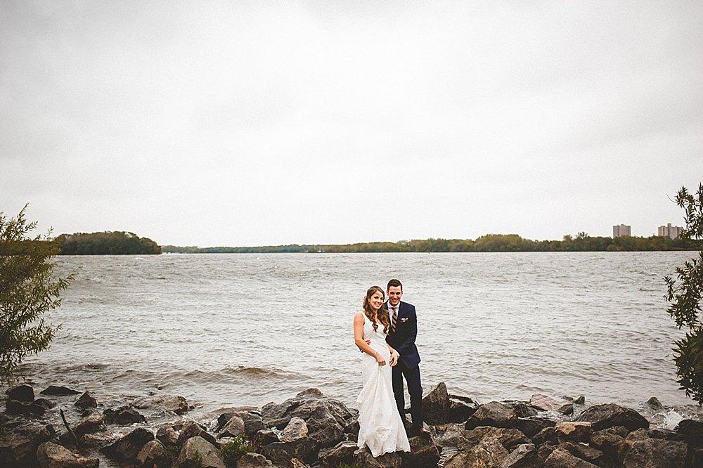 Viva Love Philadelphia Wedding Photographer_0490.jpg