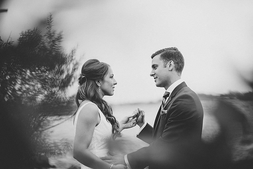 Viva Love Philadelphia Wedding Photographer_0489.jpg