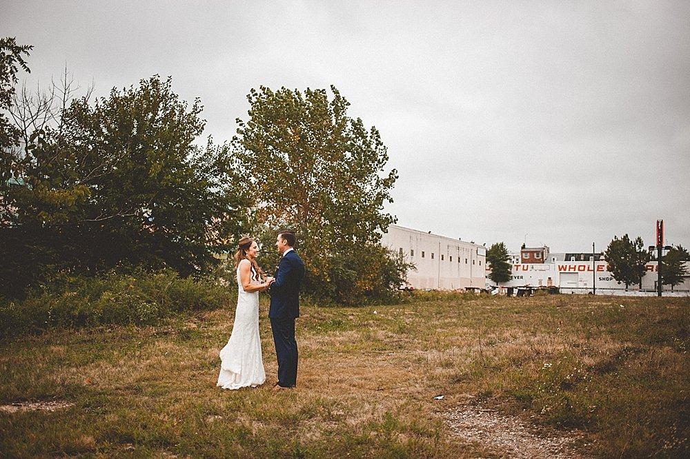 Viva Love Philadelphia Wedding Photographer_0495.jpg