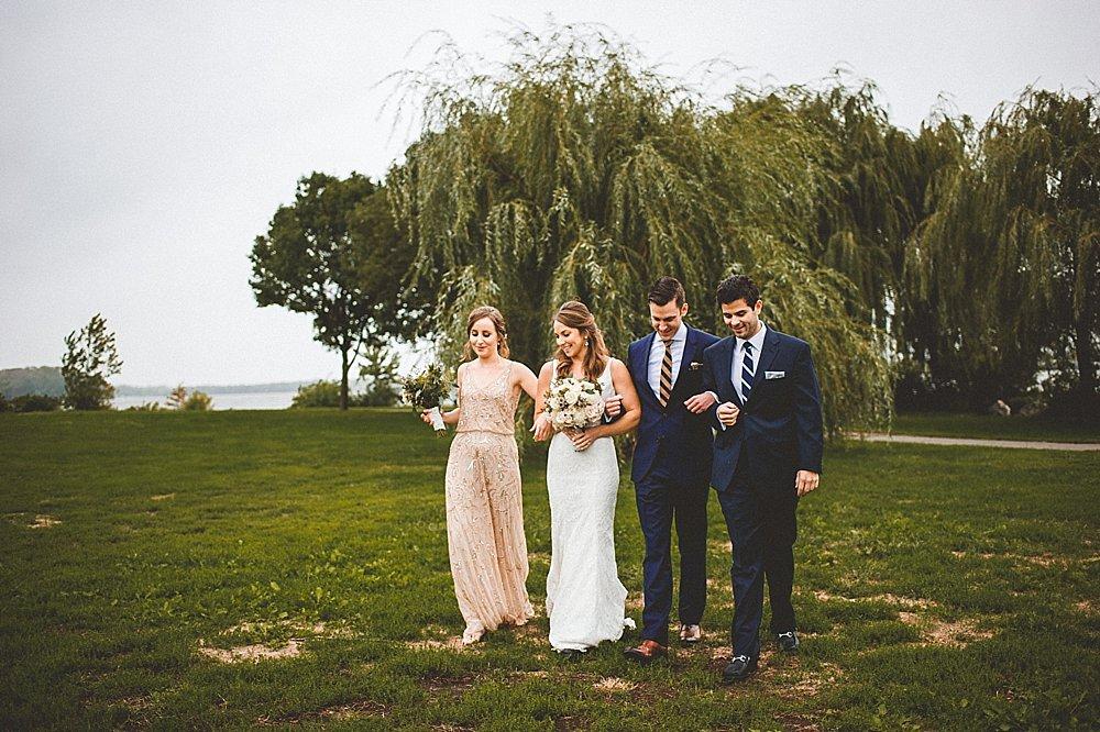 Viva Love Philadelphia Wedding Photographer_0497.jpg