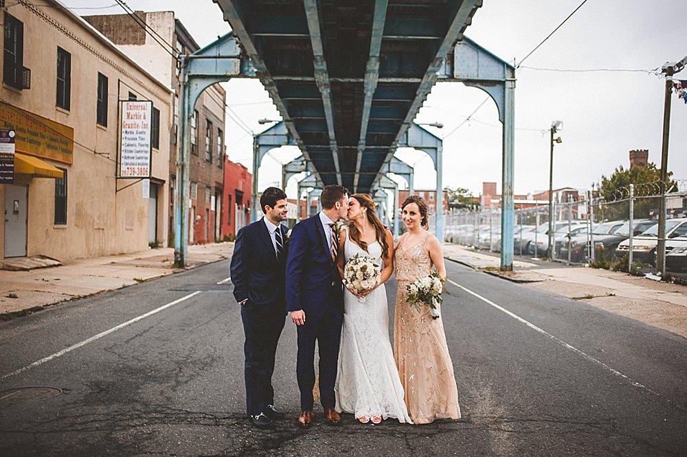 Viva Love Philadelphia Wedding Photographer_0499.jpg