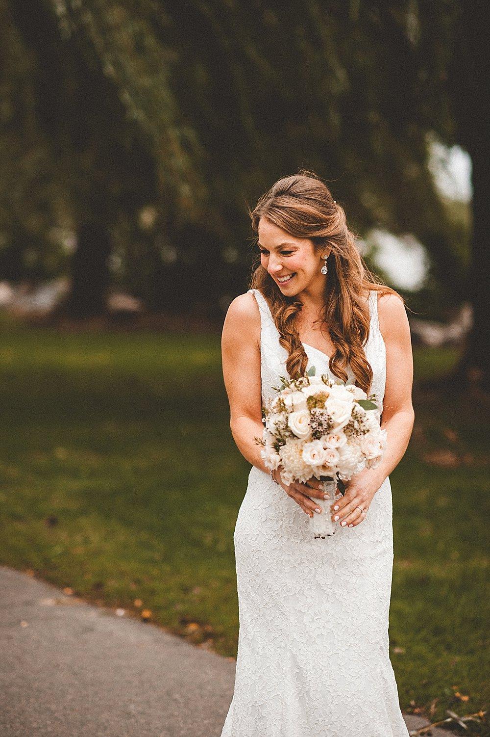 Viva Love Philadelphia Wedding Photographer_0498.jpg