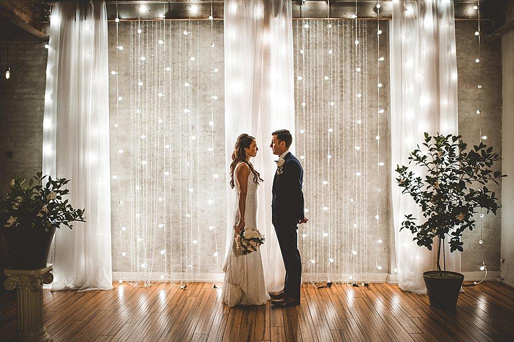Viva Love Philadelphia Wedding Photographer_0500.jpg