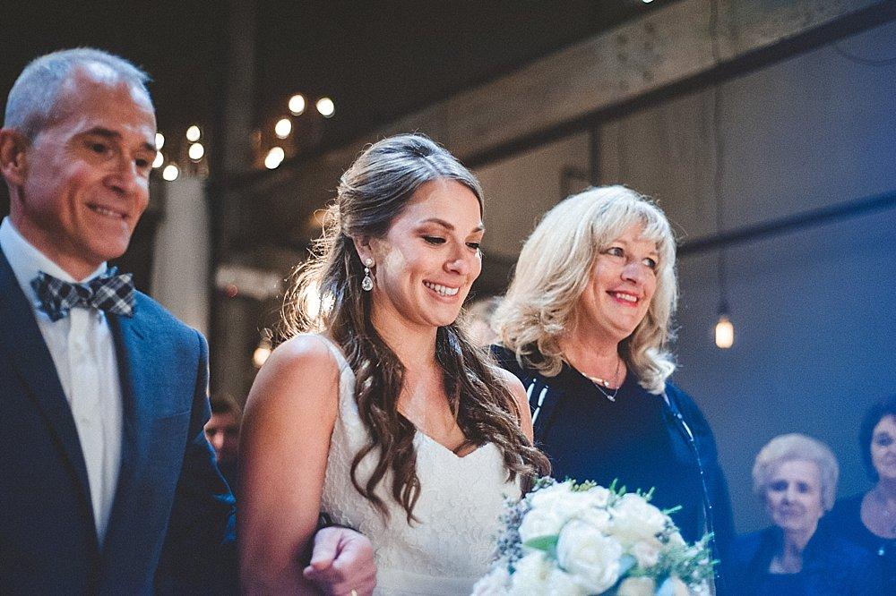 Viva Love Philadelphia Wedding Photographer_0504.jpg