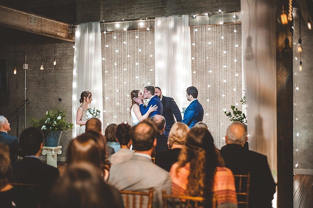 Viva Love Philadelphia Wedding Photographer_0506.jpg
