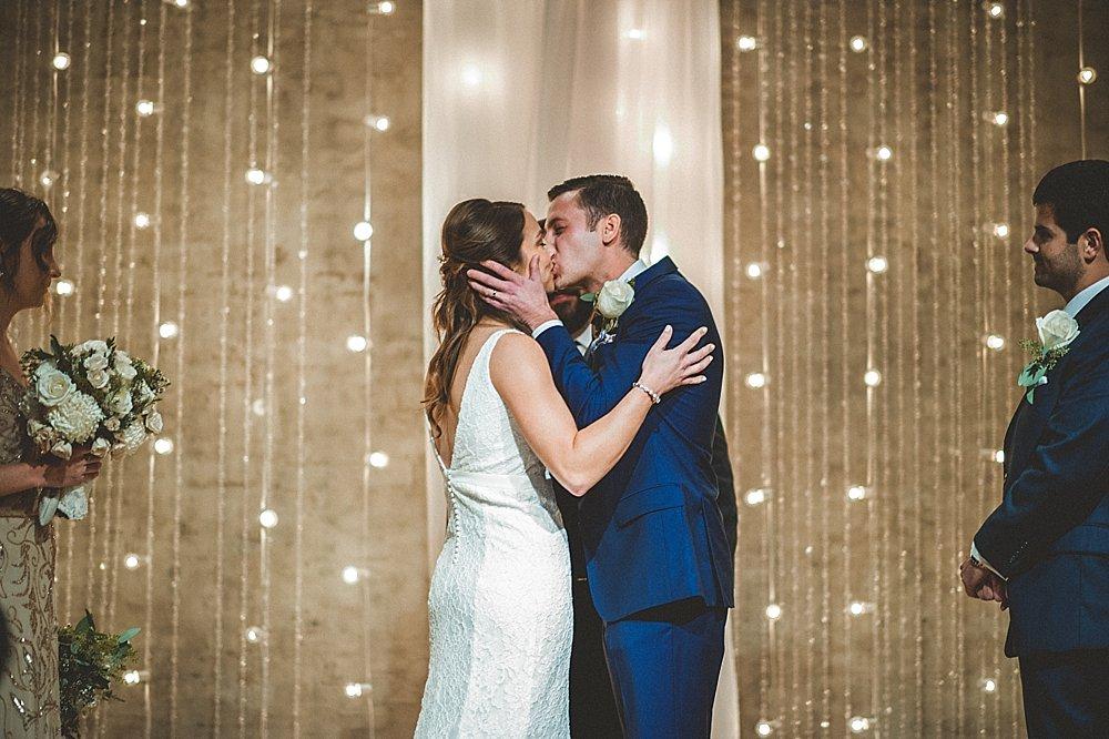 Viva Love Philadelphia Wedding Photographer_0507.jpg