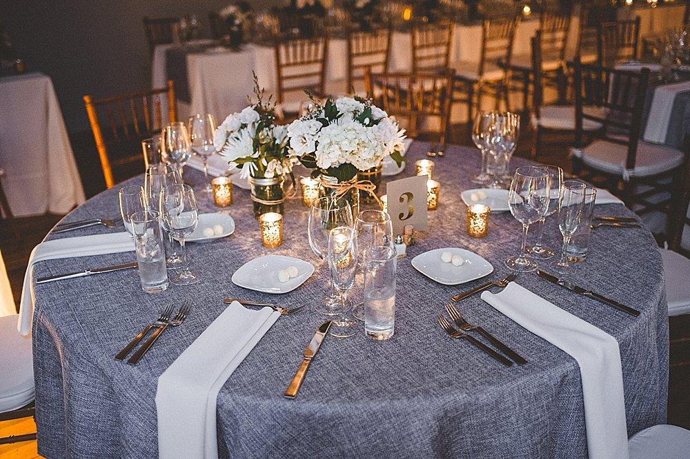 Viva Love Philadelphia Wedding Photographer_0511.jpg