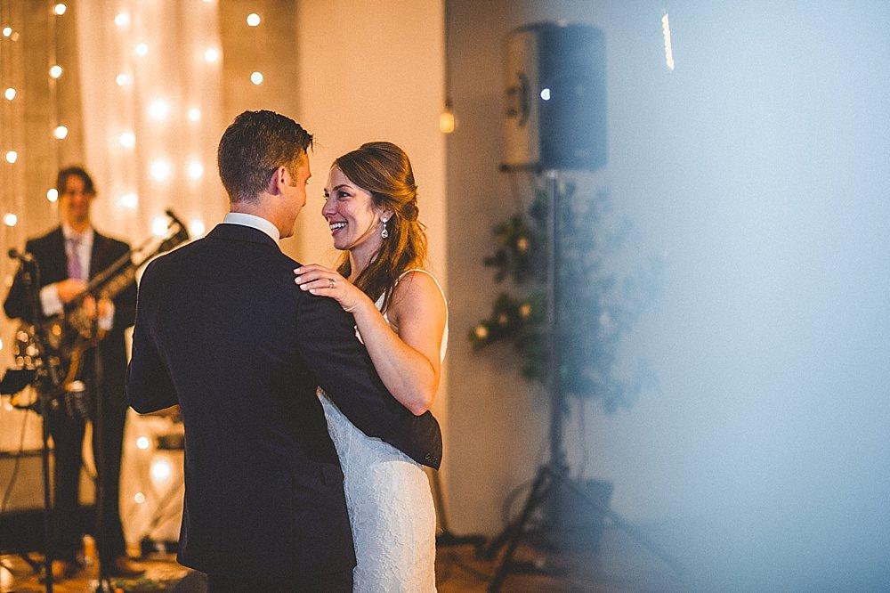 Viva Love Philadelphia Wedding Photographer_0516.jpg