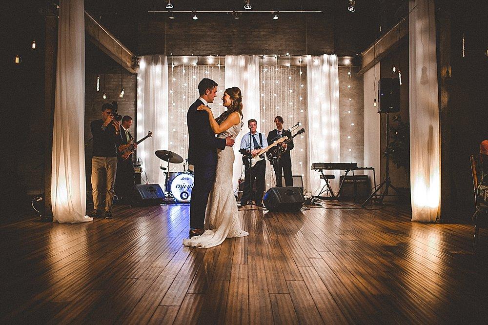 Viva Love Philadelphia Wedding Photographer_0517.jpg