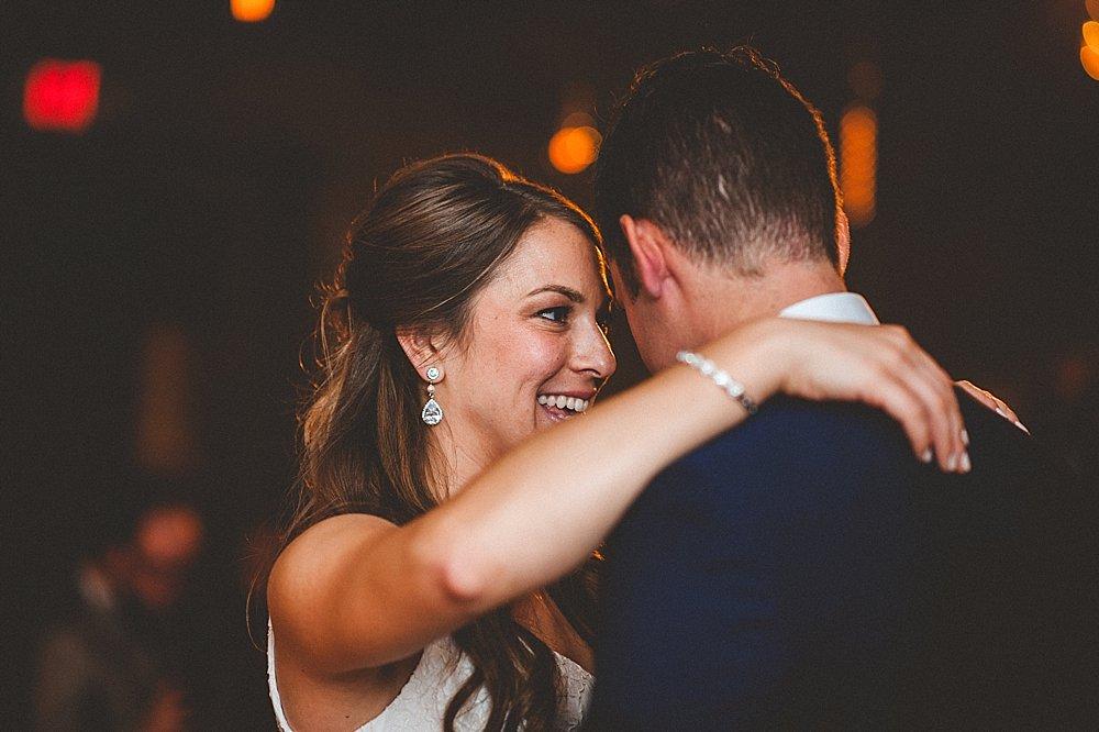 Viva Love Philadelphia Wedding Photographer_0518.jpg