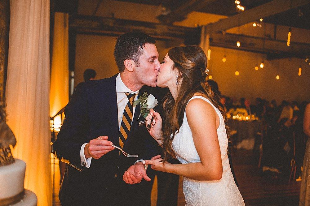 Viva Love Philadelphia Wedding Photographer_0521.jpg