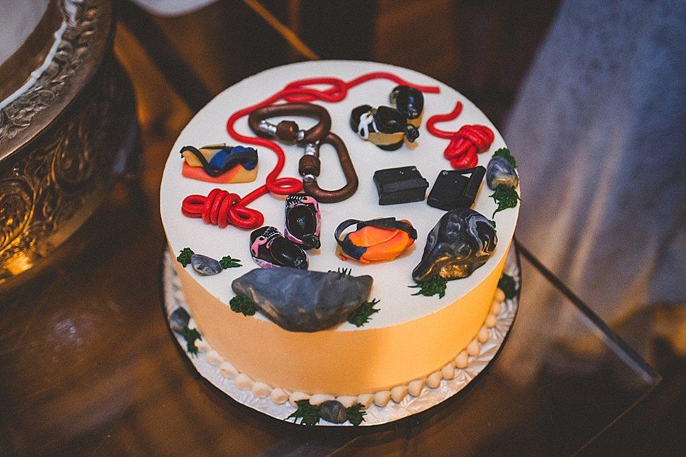 Viva Love Philadelphia Wedding Photographer_0522.jpg