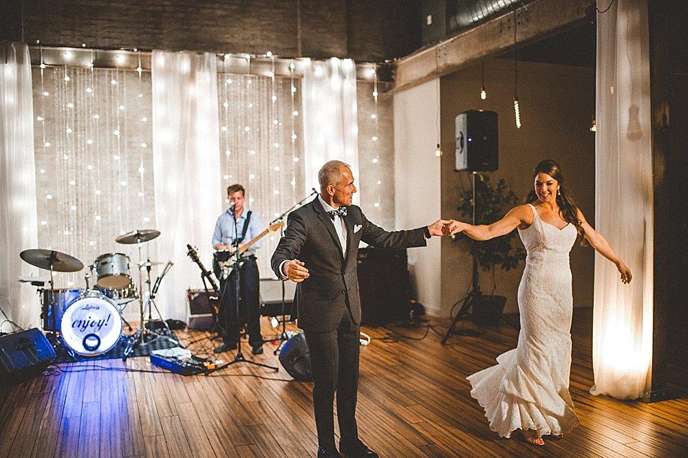 Viva Love Philadelphia Wedding Photographer_0524.jpg