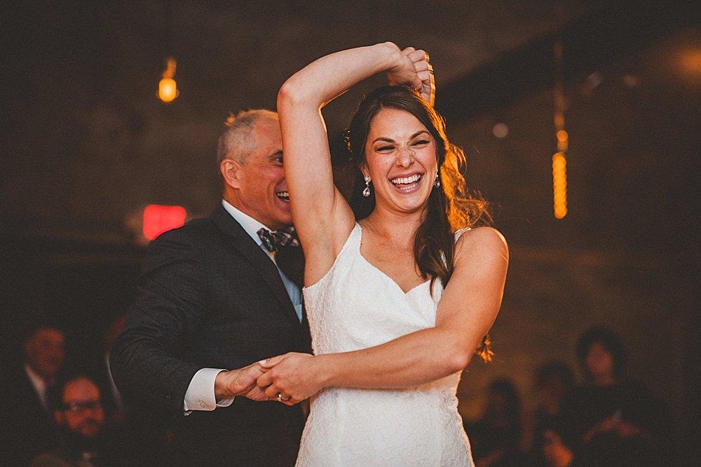 Viva Love Philadelphia Wedding Photographer_0525.jpg