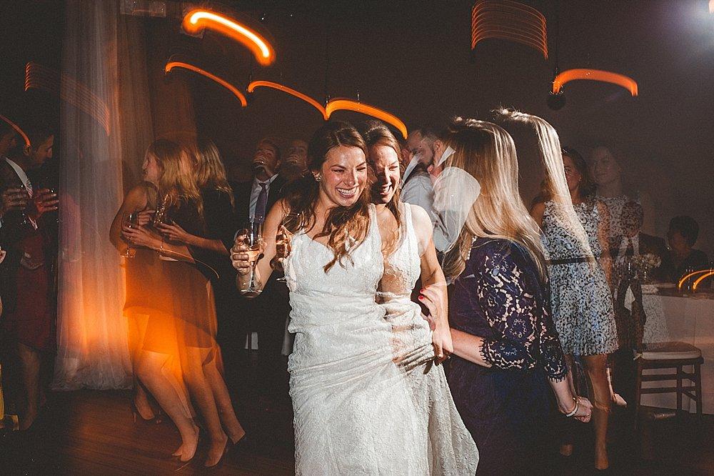 Viva Love Philadelphia Wedding Photographer_0529.jpg