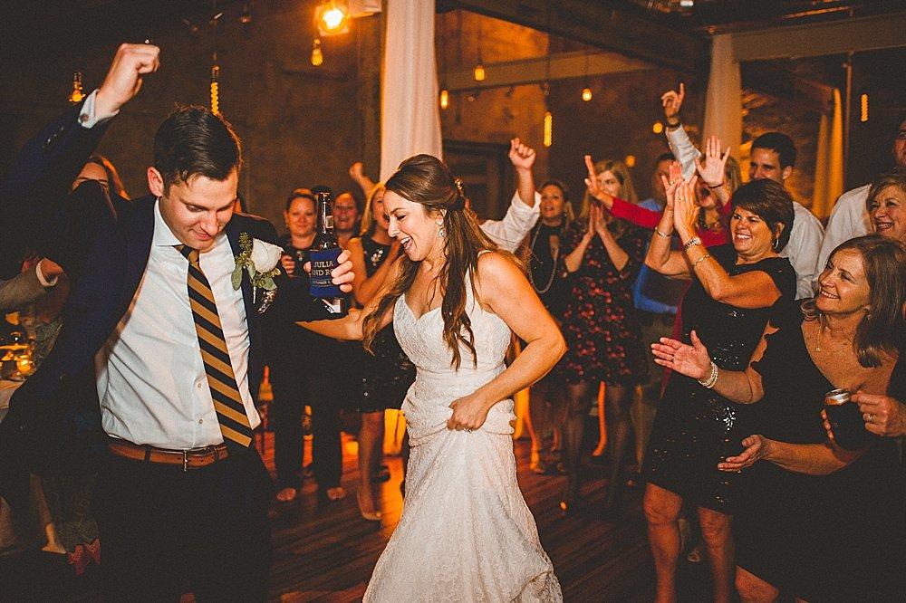 Viva Love Philadelphia Wedding Photographer_0531.jpg