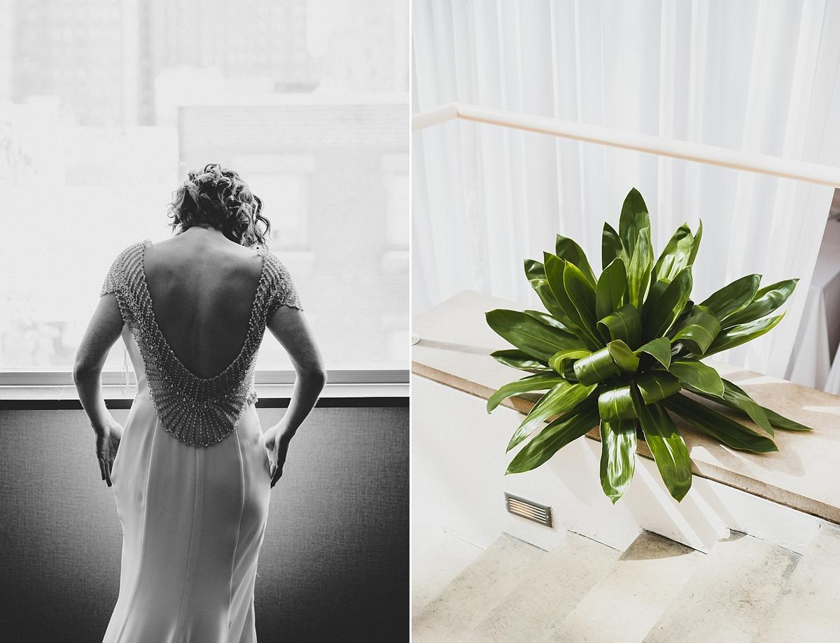 Jane+Jordan_1052_viva_love_philadelphia_wedding_photographer.jpg